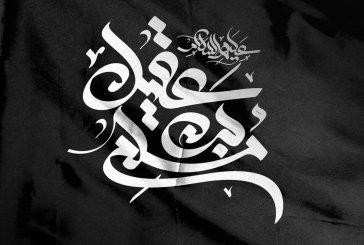 روز عرفه و شهادت سفیر امام حسین(ع)